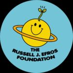 The Russell J Efros Foundation